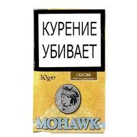 Сигаретный табак Mohawk Origins