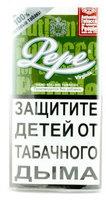 Сигаретный табак Pepe Rich Green