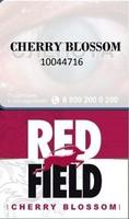 Сигаретный табак Redfield Cherry Blossom