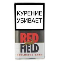 Сигаретный табак Redfield Exclusive Dark