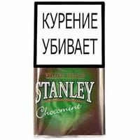 Сигаретный табак Stanley Choco Mint