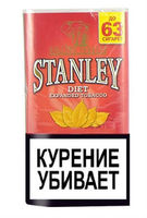 Сигаретный Табак Stanley Diet