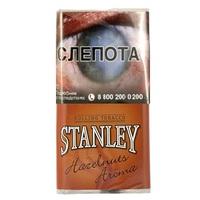 Сигаретный Табак Stanley Hazelnuts Aroma