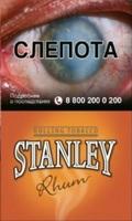 Сигаретный Табак Stanley Rum