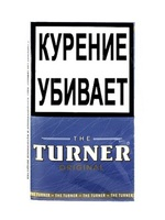 Сигаретный табак The Turner Original