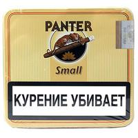 Сигариллы Agio Panter Small
