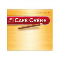 Сигариллы Cafe Creme