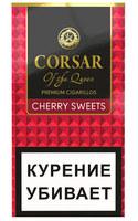 Сигариллы Corsar of the Queen LE Cherry Sweets (100 мм)