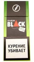 Кретек Djarum Black Mint Tea
