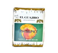 Сигариллы El Guajiro PALMERITOS TABLETS