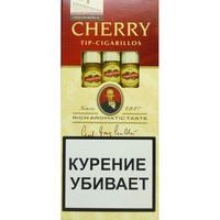 Сигариллы Handelsgold Cherry Tip