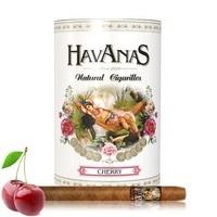 Сигариллы Havanas Cherry 35 шт.