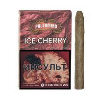 Сигариллы Palermino Ice Cherry