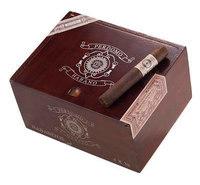 Сигариллы Perdomo Habano Habanitos Maduro (коробка 50 шт.)