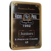 Сигариллы Rocky Patel Vintage 1992 Juniors