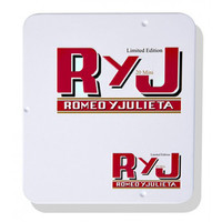 Сигариллы Romeo Y Julieta Mini 2017