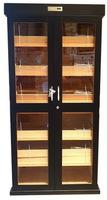 Сигарный шкаф Angelo на 2000 сигар 920007