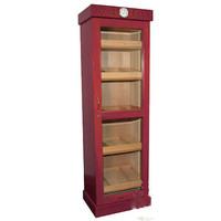 Сигарный шкаф HUM-2000C Shelf