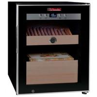 Сигарный шкаф La Sommeliere CIG251