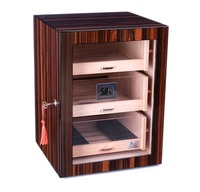 Сигарный шкаф Lubinski на 150 сигар Q1005