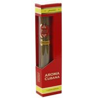 Сигары Aroma Cubana Original Gold Corona 1 шт.