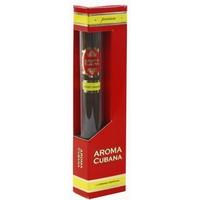 Сигары Aroma Cubana Sweet Honey Corona 1 шт.