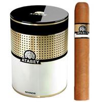 Сигары Atabey Divinos