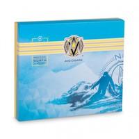 Подарочный набор сигар Avo Regional North Edition (10 сигар)