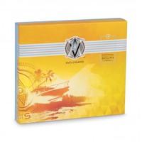 Подарочный набор сигар Avo Regional South Edition (10 сигар)