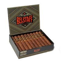 Сигары Belstaff Bond Toro