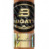 Сигары Bugatti Signature Robusto