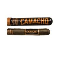 Сигары Camacho ABA Robusto Tubos