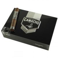 Сигары Camacho Triple Maduro 60/6