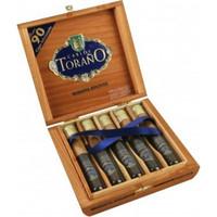 Сигары Carlos Torano Reserva Selecta Robusto Maduro