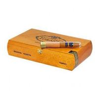 Сигары Carlos Torano Reserva Selecta Torpedo