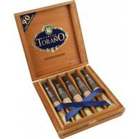 Сигары Carlos Torano Reserva Selecta Torpedo Maduro