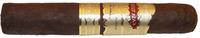 Сигары Casa Turrent 1901 Double Robusto