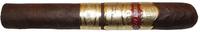 Сигары Casa Turrent 1901 Robusto