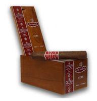 Сигары Casa Turrent Cuba Robusto