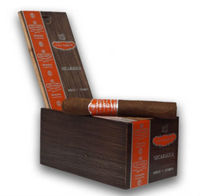 Сигары Casa Turrent Nicaragua Robusto