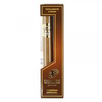 Сигары Cherokee Premium Corona Especial 1 шт.