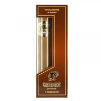 Сигары Cherokee Premium Robusto 1 шт.