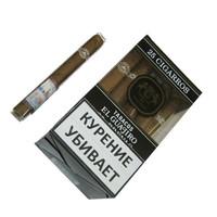Сигары El Guajiro Brevas