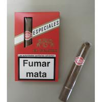 Сигары El Guajiro Especiales