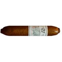 Сигары Gurkha Cellar Reserve Aged 21 Solara Double Robusto