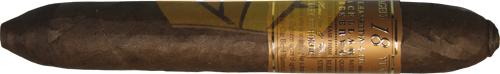 Сигары Gurkha Cellar Reserve Solara Double Robusto 18 Years