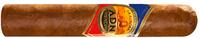 Сигары La Aurora ADN Dominicano Gran Toro