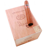 Сигары La Flor Dominicana Air Bender Valiente
