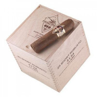 Сигары Principes Claro Short Robusto