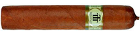 Сигары Trinidad Robustos T